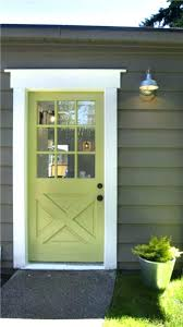 Extraordinary Front Door And Shutter Colors Ideas - Ideas house ...