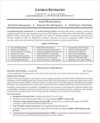Sales Associate Resume Example Sample Sales Associate Resume 7 Examples In Pdf