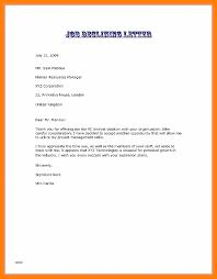 letter to accept job 11 accepting job offer email formal buisness letter