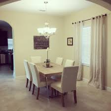 Dining Table Rooms To Go Stylish Formal Dining Room Sets From Rooms To Go Modern Interior