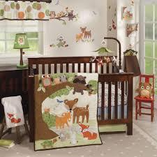 newborn bedding crib bedding sets for boys clearance peter rabbit baby bedding cute crib bedding sets