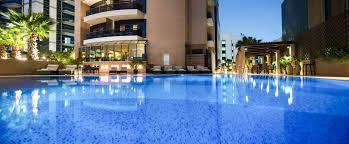 swimming pools in dubai. Fine Pools OUTDOOR SWIMMING POOL GALLERY Inside Swimming Pools In Dubai O
