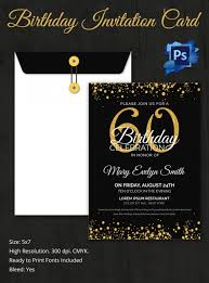 013 Free Download Invite Templates Birthday Party