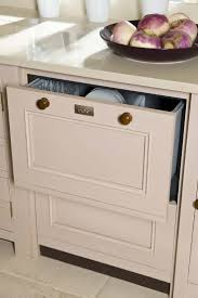 Dishwasher Drawers Vs Standard 26 Best Appliance Dishwasher Images On Pinterest Dream