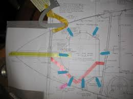 long ez wiring diagram wiring diagram for you • chapter 22 nose nose gear wiring a long ez push rh longezpush com ez car wiring diagram ez go gas wiring diagram