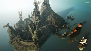high quality creative minecraft hd