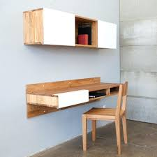 space saving office desks. find this pin and more on minimalist home design space saver desks officespace saving office desk
