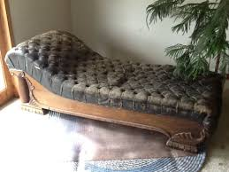 vintage fainting couch. Reviving And Antique Fainting Couch | Hometalk Vintage Fainting Couch A