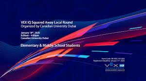 Best Industrial Design Programs Canadian University Dubai Your Portal To Canadian Education