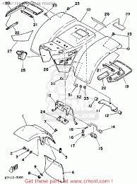 50 mercury wiring harness diagram likewise swisher wiring diagram furthermore dixie chopper wiring diagram furthermore 649744