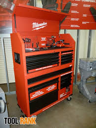 new milwaukee tools. milwaukee rolling tool chest new tools
