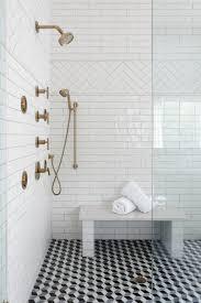 Bathroom Design Awards 2018 2018 Design Trends Seen In The Faces Of Design Awards Hgtv