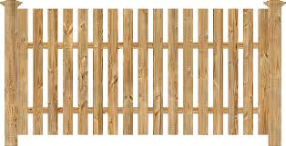 wood picket fence texture. Fence Picket Cedar Straight View Larger Image Icon Wooden Panels And Wood High Texture