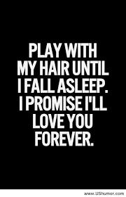 Quote Saying About Dating I'll Love You Forever US Humor Funny Awesome I Ll Love You Forever Quote