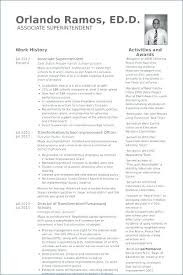 Resume Templates For Construction Unique Ideas Construction