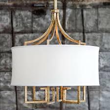 home and furniture appealing lighting of design chic chandelier gold af regina andrew wood bead room chandelier beaded turquoise regina andrew molten