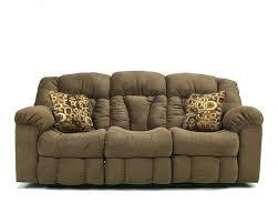 Royal Furniture Living Room Sets Ashley Signature Design Macie 54601 Brown Reclining Living