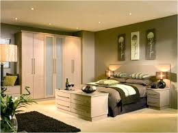 complete bedroom decor.  Bedroom This Is Complete Bedroom Sets Pictures Eclectic Interesting  Decor Throughout Complete Bedroom Decor O