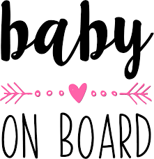 To be the first to know about upcoming free illustrations check out our newsletter. Free Baby Svg Files The Kingston Home