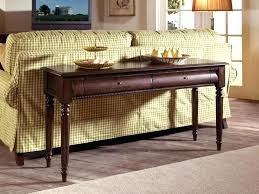 12 Inch Deep Sofa Table Large Size Of Deep Fearsome Image Concept  Interesting Inch Deep 12 . 12 Inch Deep Sofa Table ...