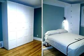 murphy bed kit ikea full size bed atoll bed full size bed kit easy diy murphy murphy bed kit