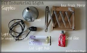 industrial style lighting fixtures home. industrial light fixture view in gallery style lighting fixtures home