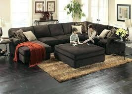 comfortable sectional sofa. Perfect Comfortable Exotic Most Comfortable Sectional Sofa Small  Sofas  Inside Comfortable Sectional Sofa B