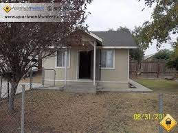 Superior Awesome One Bedroom Houses For Rent On Adorable 1 Bedroom 1 Bath House With  Yard Home