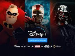 Disney+ & Disney Star: Das sind die neuen Filme und Serien im Juni
