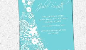 by size handphone tablet desktop original size back to free printable wedding invitation templates for microsoft word