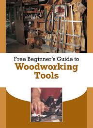 this free diy work tools list from popularwoodworking com