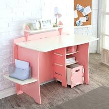 pink computer desk modern interior computer room decorating ideas modern beautiful pink computer furniture desk for