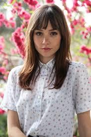 File:Jocelin Donahue in white blouse.jpg - Wikipedia