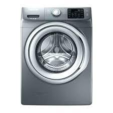kenmore front load washer. Kenmore Front Load Washer Washing Machine Without Agitator Washers Loose .