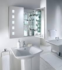 charming cool bathroom sets bathroom accessories ideas bathroom