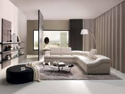 deco home furniture. Wonderful White Grey Glass Wood Luxury Design Interior Art Deco Home Curtain Wall L Sofa Rug Furniture S
