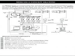 comcast home wiring explore wiring diagram on the net • 2 wire thermostat wifi xfinity home thermostat wiring comcast home phone wiring xfinity home wiring