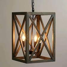 round wood chandelier ceiling lights cast iron for wooden orb light fixture fixtures chandeliers orb light fixture chandelier