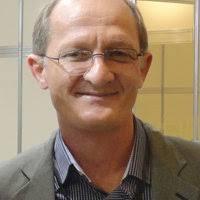 PeerJ - Profile - Eduardo Richter