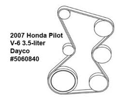 2007 honda pilot engine diagram 2007 database wiring 2007 honda pilot engine diagram 2007 database wiring diagram images