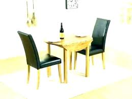 full size of argos small table 2 chairs outdoor bistro and round for two dinner person