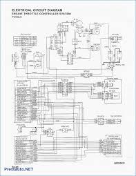 alternator wiring diagram download bestharleylinks info circuit wiring diagrams for intel edison nippondenso alternator wiring schematic denso diagram circuit wire