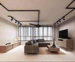 overhead track lighting. Track Lights For Living Room Fabulous Lighting Best On Elegant Overhead