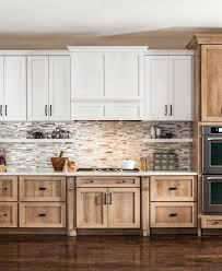 kitchen cabinets reviews lovely best designs for work images on schuller