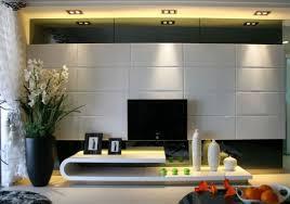 Living Room Tv Cabinet Designs Prepossessing Home Ideas Tv Unit - Tv cabinet for living room