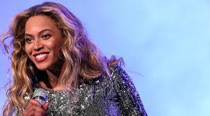 Beyoncé son nouveau single en duo avec Kendrick Lamar