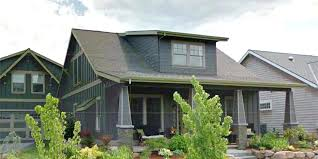 house plans with large porches house rear elevation view for bungalow house plans large porch house plans home plans with large screened porches