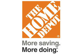 Small Picture Jump On Home Depot Soon Or Youll Miss The Ride Higher Home
