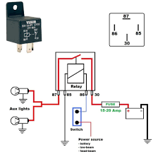 hid headlight relay wiring diagram 3 wire in wiring diagram new motorcycle headlight wiring diagram relay headlightiring diagramith relayithout motorcycle headlight wiring in headlight wiring
