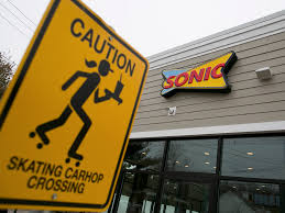 popular fast food chains you can t in san francisco sonic drive in